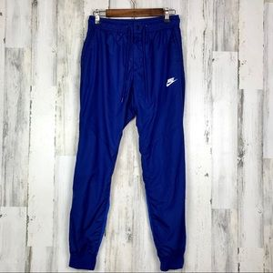 Nike Tack Pants Size Small